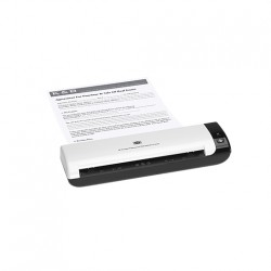 HP-Scanjet-Professional-1000-Mobile-Scanner
