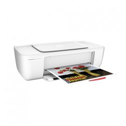 IMPRIMANTE-HP-DESKJET-INK-ADVANTAGE-1115