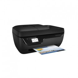 IMPRIMANTE-HP-DESKJET-INK-ADVANTAGE-3835-Aio-(F5R96C)