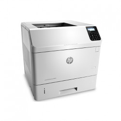IMPRIMANTE-HP-LASERJET-ENTERPRISE-M605DN