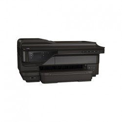 IMPRIMANTE-HP-OFFICEJET-7312-WF-E--AIO