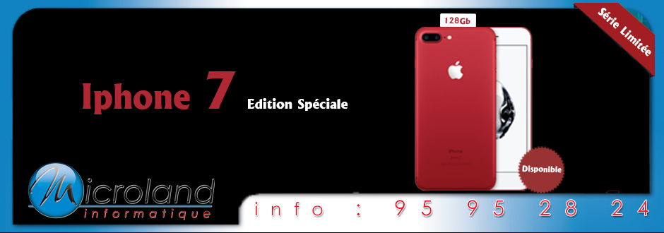 Iphone-7-reinventing-banner