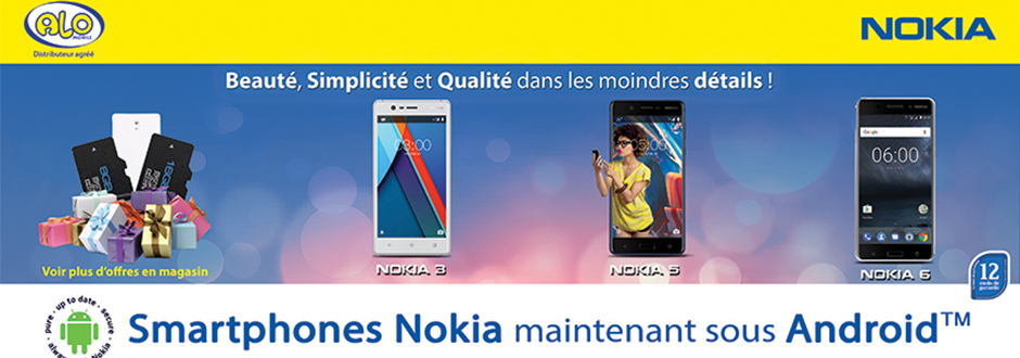 banner-nokia-android