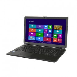 PORTABLE-TOSHIBA-SATELLITE-C50-B-16R