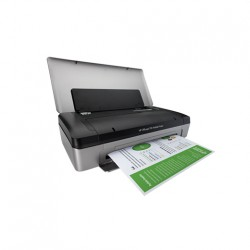IMPRIMANTE-HP-OFFICEJET-100-MOBILE-PRINTER-2