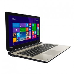 TOSHIBA-SATELLITE-L50-grey