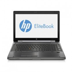 ELITEBOOK-HP-8570W