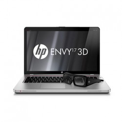 HP-ENVY-17-3015ef-3-D