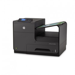 HP-Officejet-Pro-X451dw-Printer---CN463A