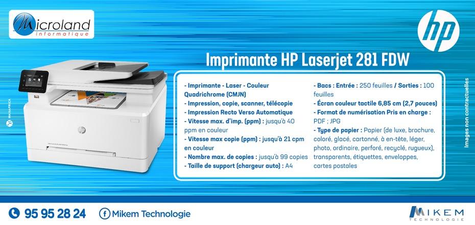 3.Banner-Facebook-Laserjet-281-FDW-web