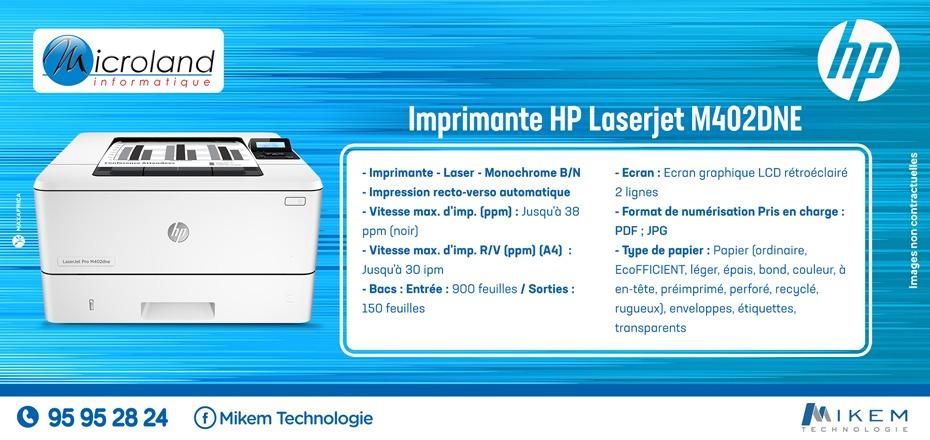 4.Format-carré-Laserjet-M402DNE.web_