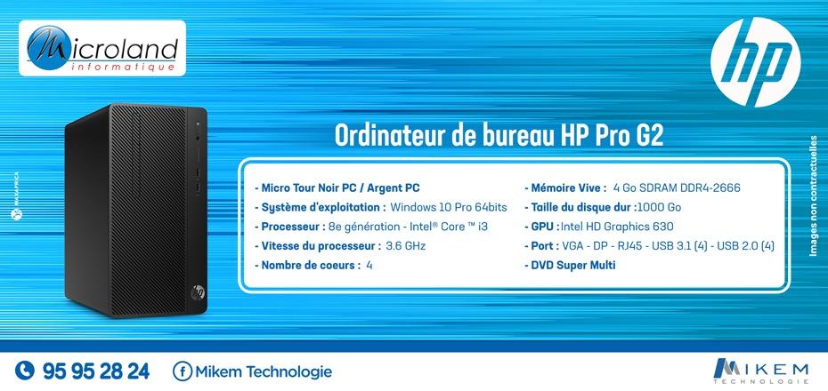 6.Site-Web-HP-Pro-G2
