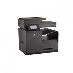 HP-Officejet-Pro-X476-dw-MFP---CN461A