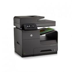 HP-Officejet-Pro-X576-dw-MFP