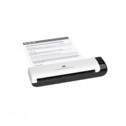 HP-Scanjet-Professional-1000-Mobile-Scanner