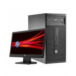 HP-280G1MT