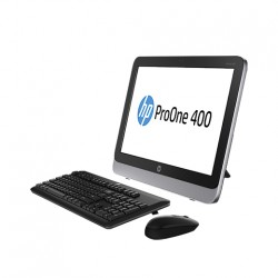 HP-400G1