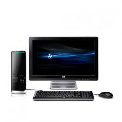 PC-Multimedia