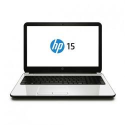 PORTABLE-HP-15-r222nk