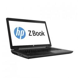 HP-ZBOOK-17