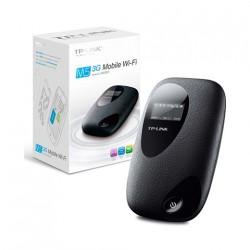 TP-LINK-3G-MOBILE