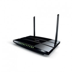 TP-LINK-N600-WIRELESS-front