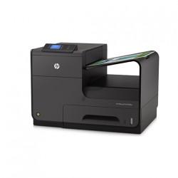 HP-Officejet-Pro-X451dw-Printer---CN463A