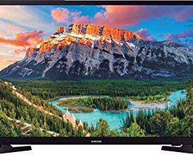 TELEVISEUR SAMSUNG LED 40N5300